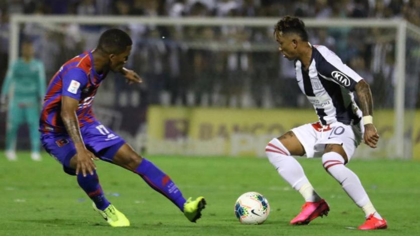 Liga1 Movistar: Alianza Lima vs Alianza Universidad fue el partido que más público llevó en la fecha 1 del Apertura