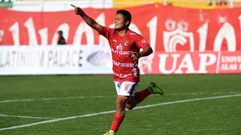 Cienciano confirmó su plantel para la temporada 2019