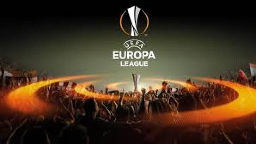 Europa League: Conoce las llaves de la ronda de los dieciseisavos