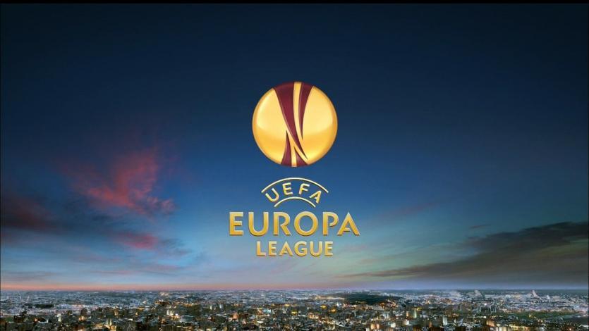 Europa League: Arsenal, Atlético, Salzburg y Marsella son los semifinalistas