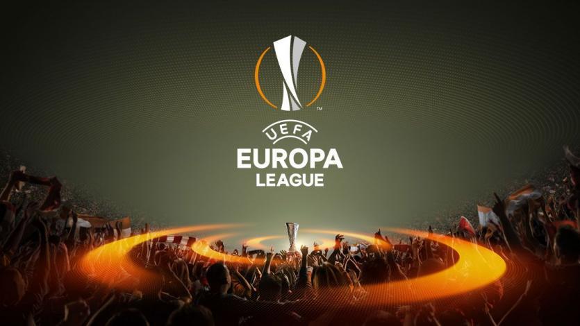 Europa League: Resultados del inicio de los octavos de final
