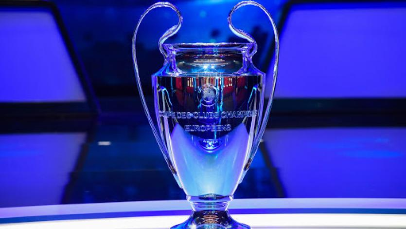 Champions League: así quedaron conformados los ocho grupos de la temporada 2020-21