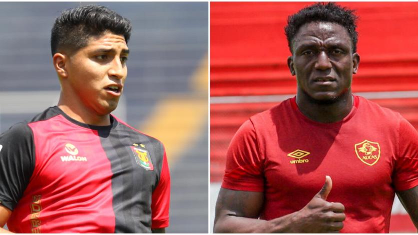 Copa Sudamericana: FBC Melgar se enfrenta a Aucas en Ecuador por la fecha 4 del grupo D