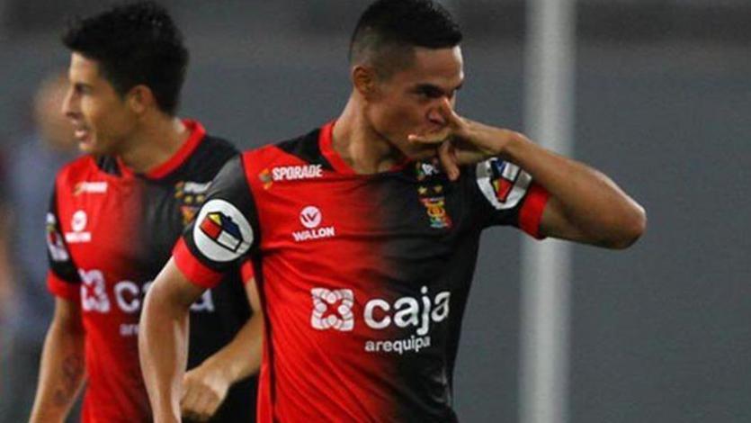 FBC Melgar: el golazo de Anderson Santamaría a Universitario compite con otros clubes