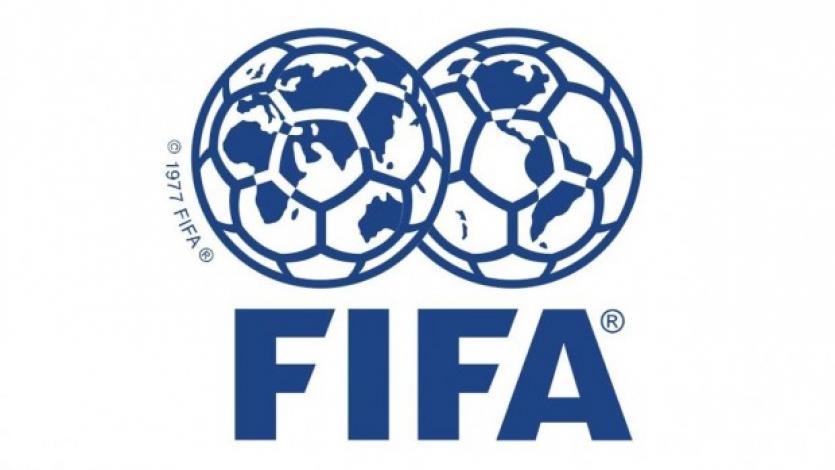 La Agenda: Los partidos amistosos FIFA