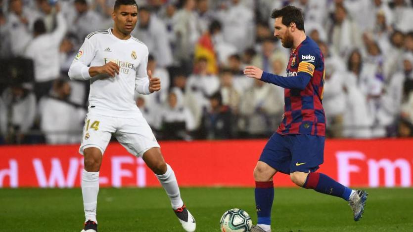 FIFA planea invertir su reserva bancaria para salvar al fútbol mundial post coronavirus