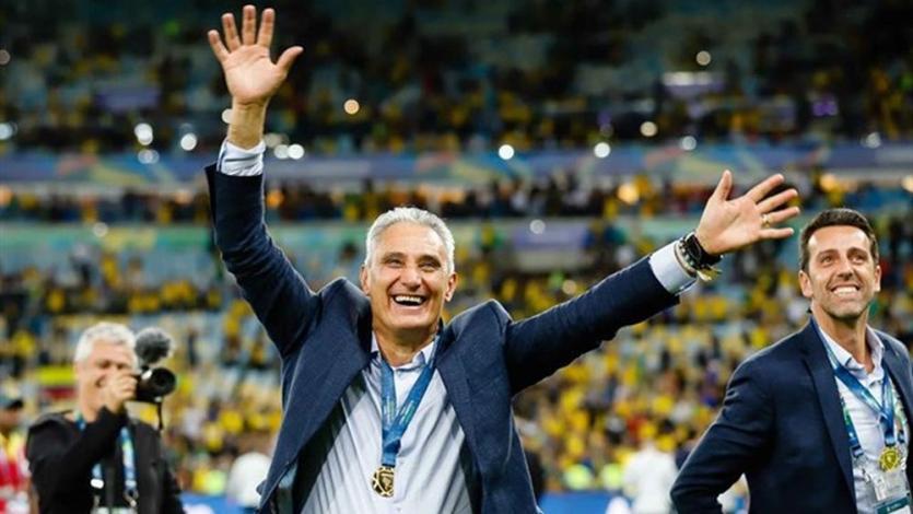 Ricardo Gareca: conoce a los otros 9 nominados a los premios The Best de la FIFA  (FOTOS)