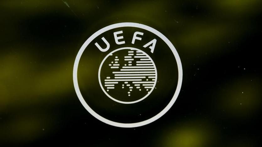 UEFA destaca unidad y solidaridad para la reanudación de los torneos internacionales