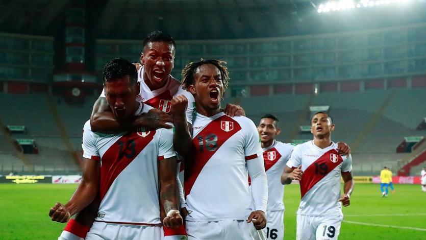 Selección Peruana: Ricardo Gareca nombró a los 28 jugadores para la fecha doble de las Clasificatorias Sudamericanas (VIDEO)