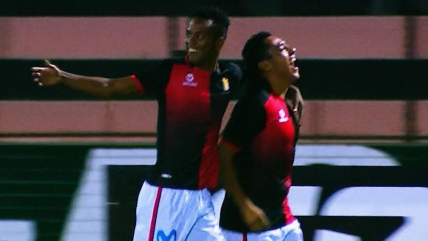 Torneo de Verano: Sport Huancayo, Real Garcilaso y FBC Melgar pelean el liderato del grupo B
