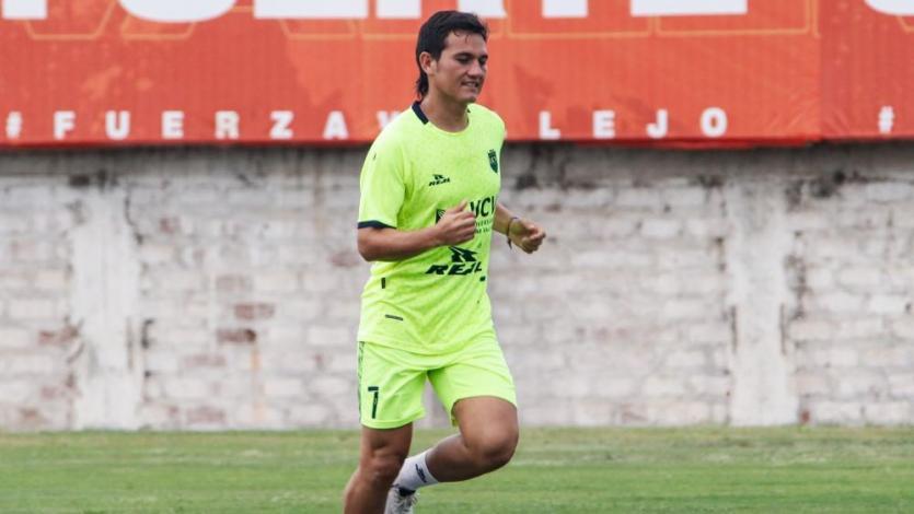 Jairo Vélez sobre César Vallejo: