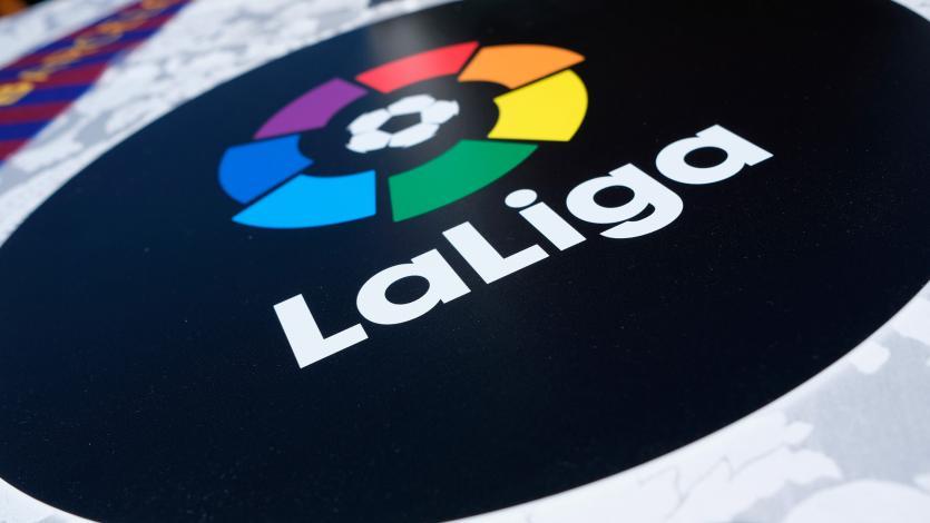 LaLiga: torneo perdió valor en el mercado internacional