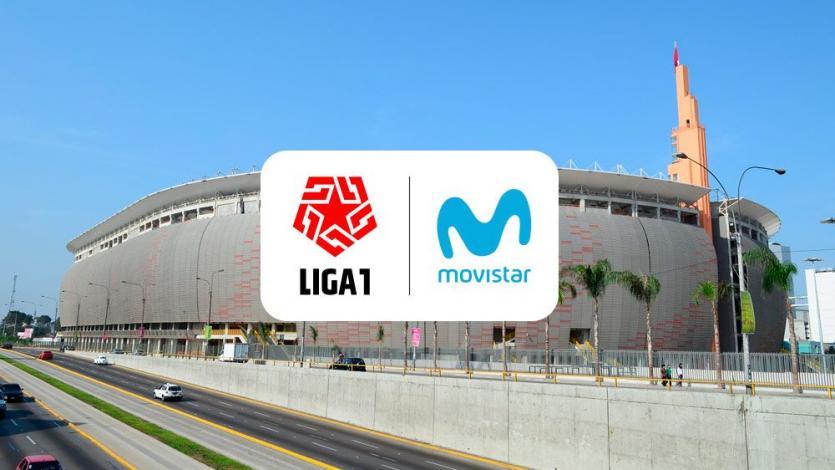Liga1 Movistar: FPF confirmó que el torneo del 2020 se jugará con 20 equipos