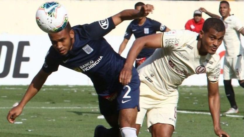 Liga1 Movistar: a solo un mes para el regreso del fútbol peruano
