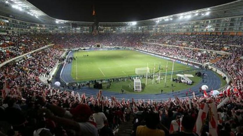 Liga1 Movistar: el once ideal peruano de las primeras 6 fechas del Apertura