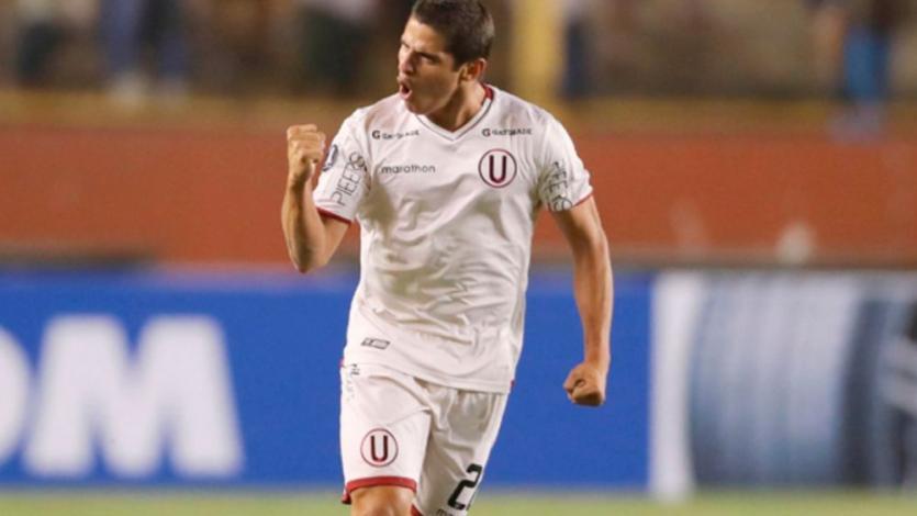Liga1 Movistar: conoce a los 10 jugadores mejor cotizados del torneo según Transfermarkt (FOTOS)