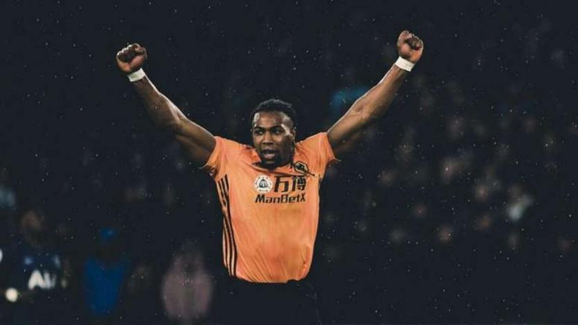 Liverpool: tras perder a Timo Werner, Jurgen Klopp quiere a Adama Traoré