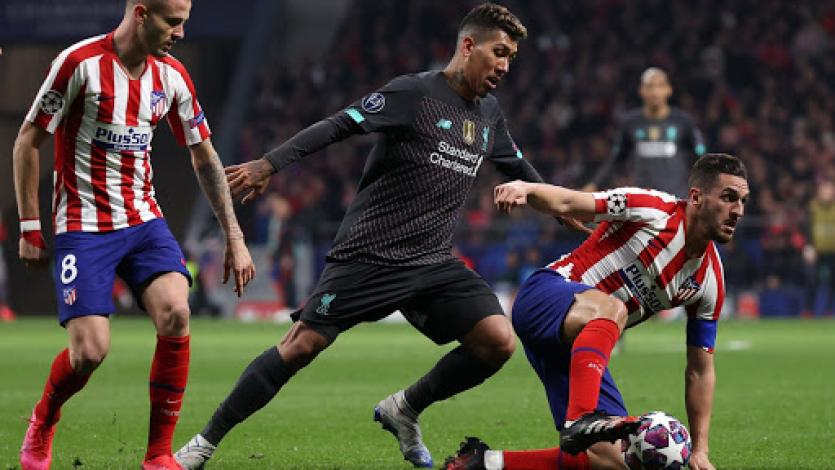 Champions League: alcalde pide que se investigue el Liverpool vs Atlético de Madrid del 11 de marzo