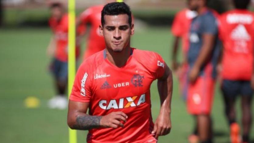 Copa Libertadores: Miguel Trauco fuera de la convocatoria del Flamengo