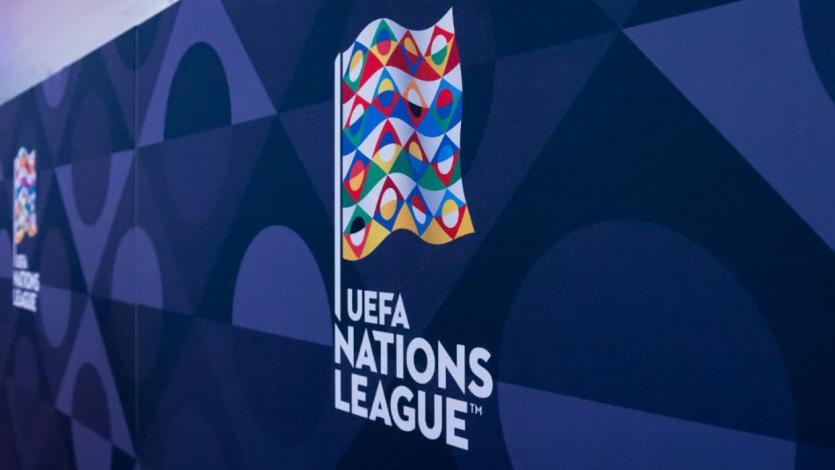 Nations League: el fútbol de selecciones vuelve este jueves tras la cuarentena