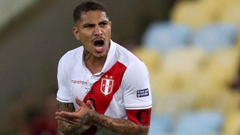 Perú vs Chile: la bicolor va por su pase a la final de la Copa América Brasil 2019