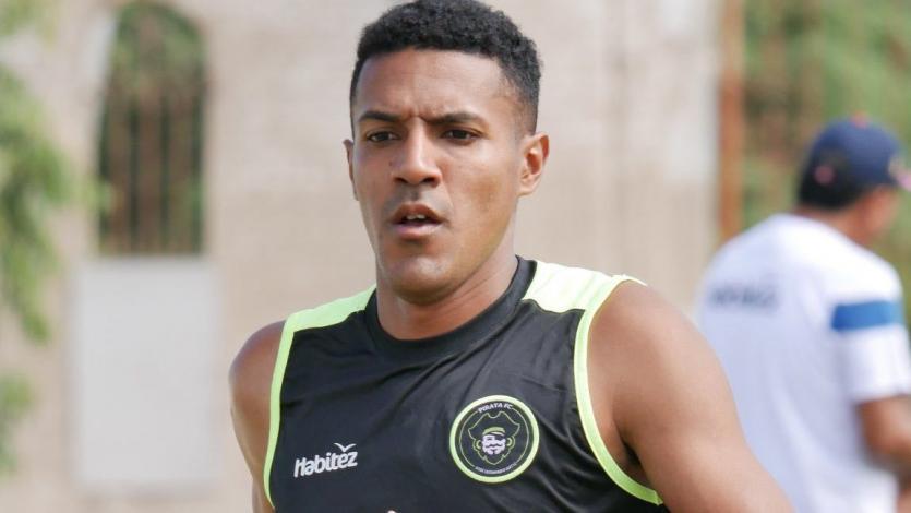 Alianza Lima: Pirata FC, próximo rival de blanquiazules, dejó de entrenar por falta de pagos
