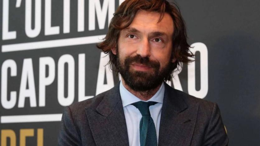 Juventus: Andrea Pirlo quiere estos 3 refuerzos para ganar la Champions League