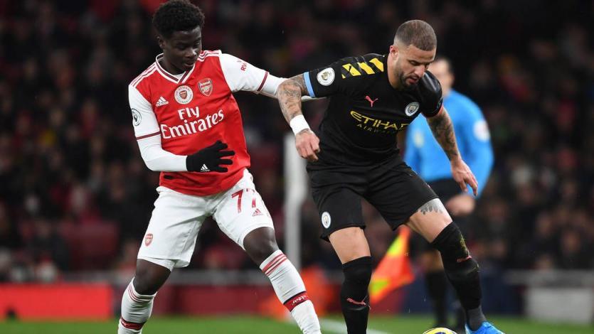 Premier League: 7 datos que debes saber cuando regrese el fútbol