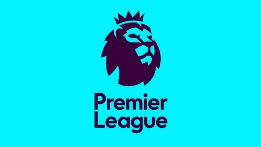 Premier League: Resultados del día