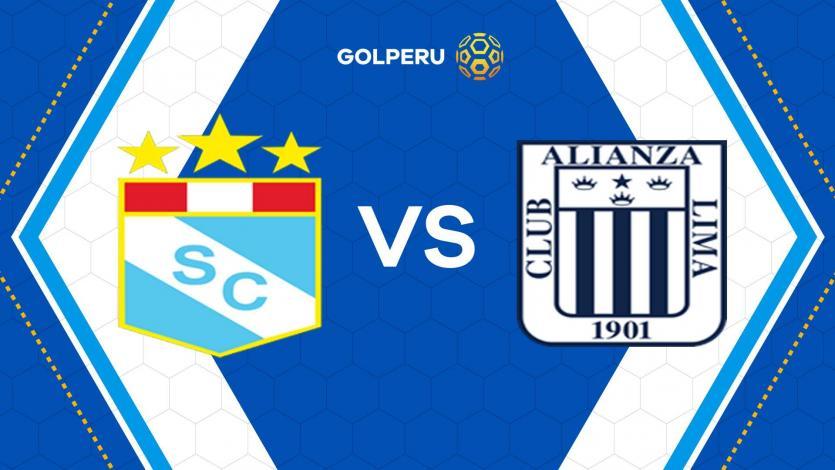Previa: Alianza Lima se juega su última chance frente a Sporting Cristal