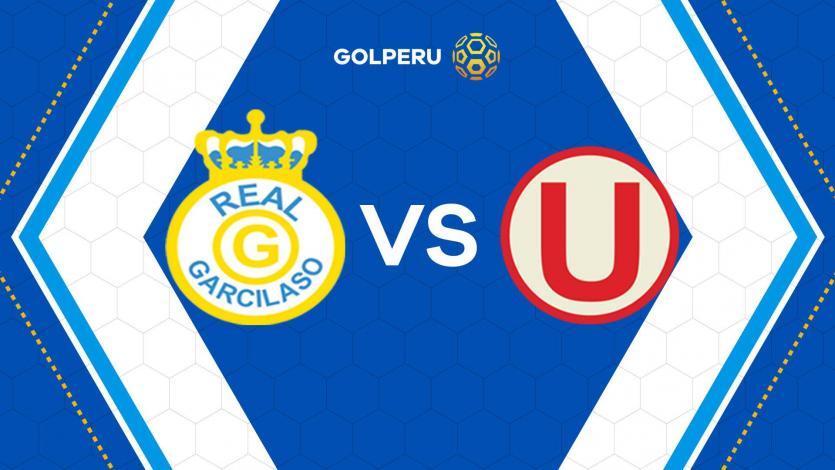 Real Garcilaso recibe a Universitario con la única consigna posible: ganar