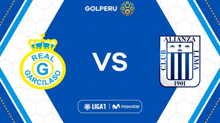 Real Garcilaso vs Alianza Lima: hora, estadio y posibles alineaciones del partido por Liga1 Movistar