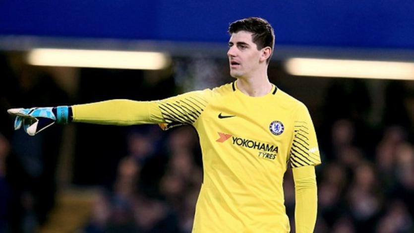 Real Madrid y Chelsea confirman trueque
