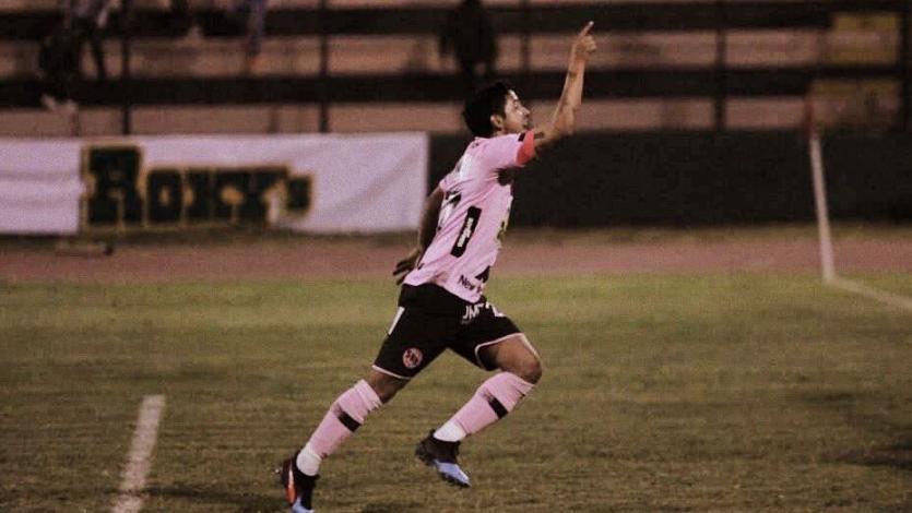 Sport Boys: Reimond Manco se recuperó de su lesión y jugará ante UTC en el Callao