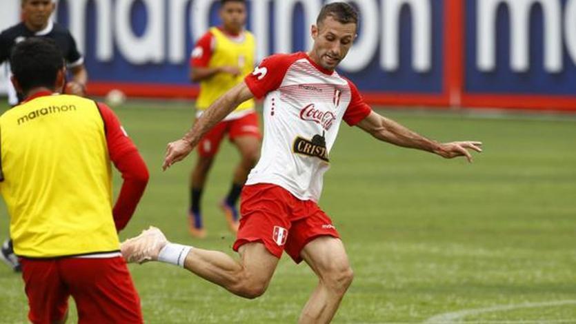 Selección Peruana: los 11 jugadores convocados para el primer microciclo del 2021