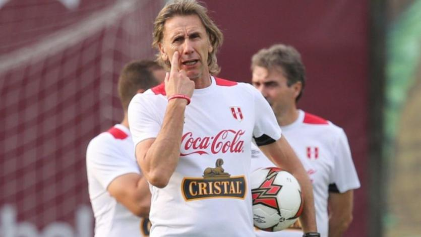 Selección Peruana: los 5 jugadores que Ricardo Gareca llevó a la Copa América y ahora no convocó