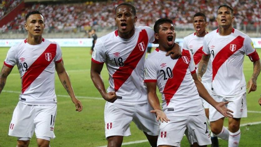 FIFA permite inscribir a 35 jugadores en la lista preliminar para el Mundial
