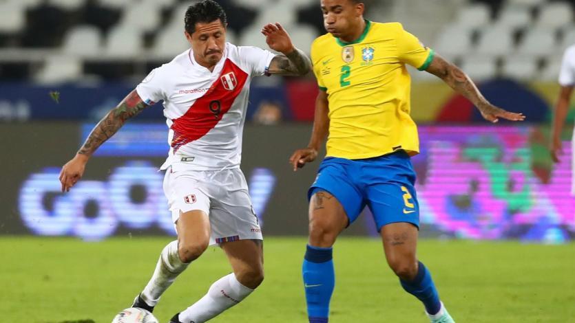 Perú vs Brasil: 5 datazos que debes saber sobre la semifinal de la Copa América