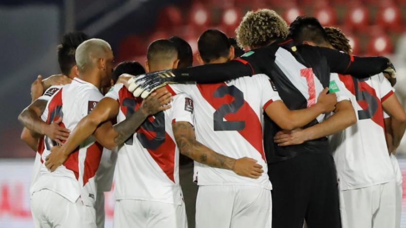 Selección Peruana: estas serían las posibles alineaciones del partido frente a Colombia