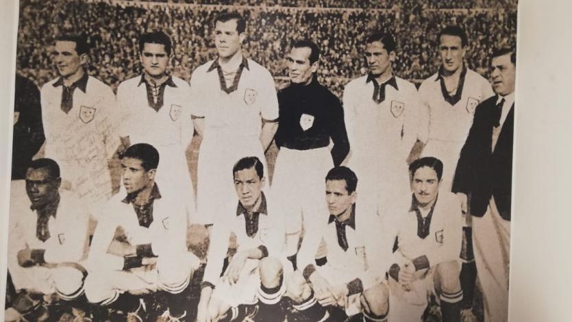 Selección Peruana: un día como hoy en 1930 debutó la bicolor en los mundiales
