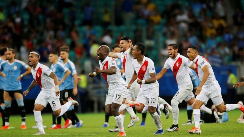 Selección Peruana: la FIFA reconfirmó las fechas y las sedes para el inicio de las Clasificatorias