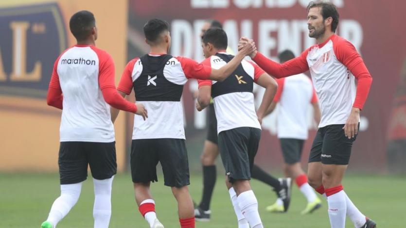 Perú vs Uruguay: fecha, hora y estadio del debut de la bicolor en los Juegos Panamericanos Lima 2019