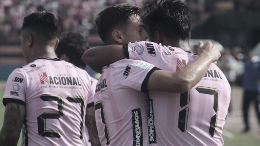 Sport Boys recibió cinco malas noticias a poco del partido contra Carlos Mannucci (FOTO)