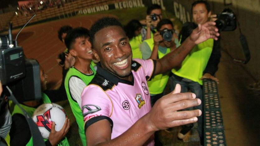 Sport Boys retoma el camino del triunfo en el Callao