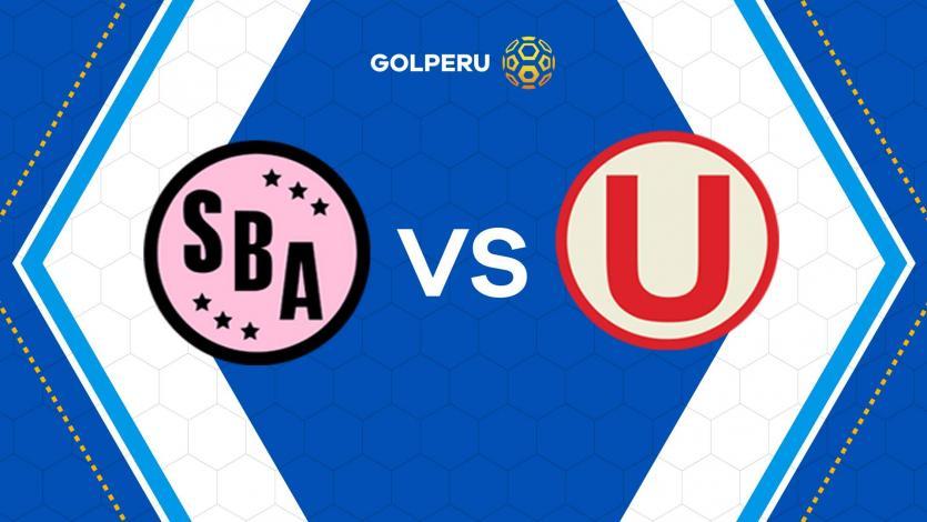 Sport Boys se enfrenta a Universitario en duelo directo por la permanencia