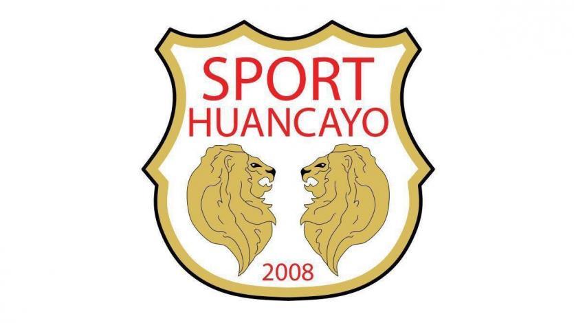 Sport Huancayo cumple once años de vida institucional