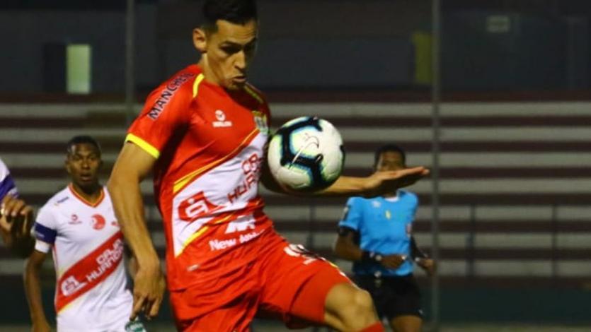 Torneo Clausura: Sport Huancayo se metió a la pelea y este es el camino que le queda