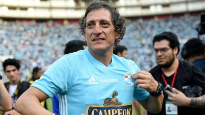 Sporting Cristal: El nuevo entrenador será anunciado en la primera semana de enero