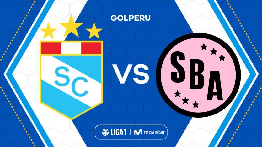Sporting Cristal y Sport Boys se enfrentan en el estadio Alberto Gallardo en partido de vida o muerte