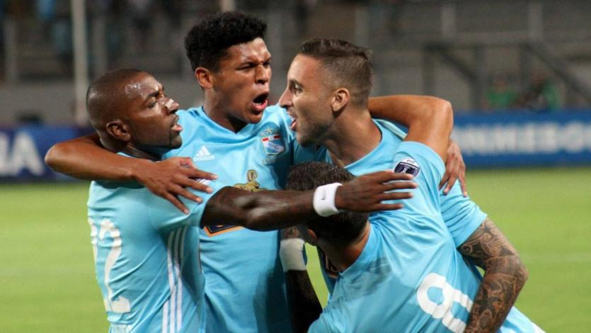 Sporting Cristal: Gabriel Costa y Emanuel Herrera lideran la nómina para enfrentar a Universitario